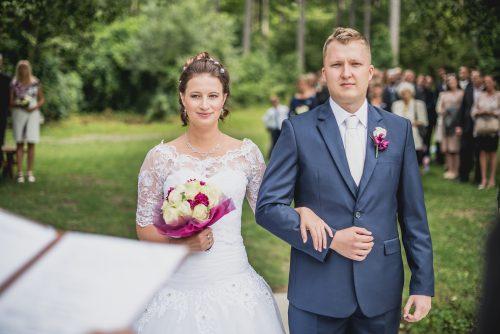 Svatební fotografie Praha Střední Čechy svatba ve mlýně Davídkov